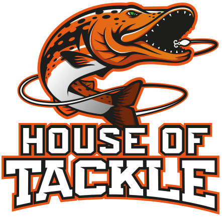 House of Tackle